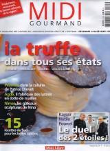 Midi-Gourmand-couv